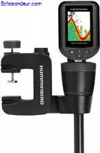 Sondeur humminbird fishin buddy max sp fbmax